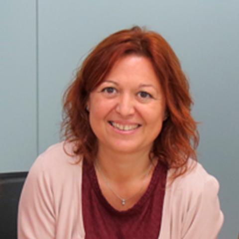 Dra. Pilar Fuster Linares